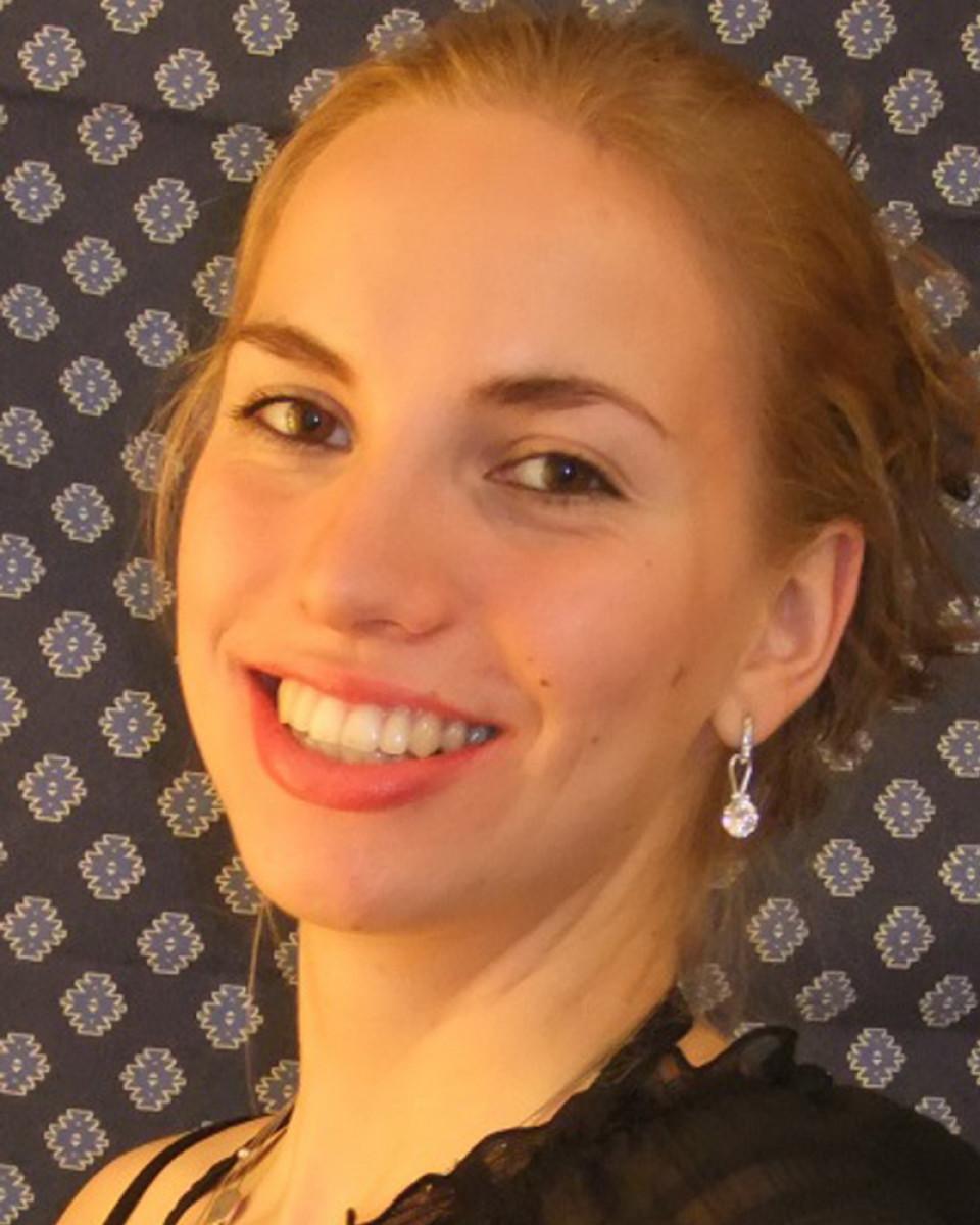 Barbara Ladurner
