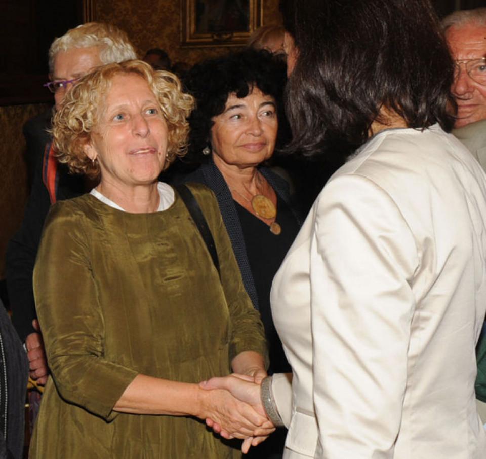 Barbiero & Boldrini