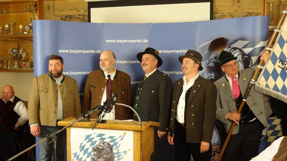 bayernpartei_aschermittwoch_2015_bilder.jpg