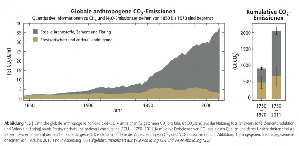 IPCC.png