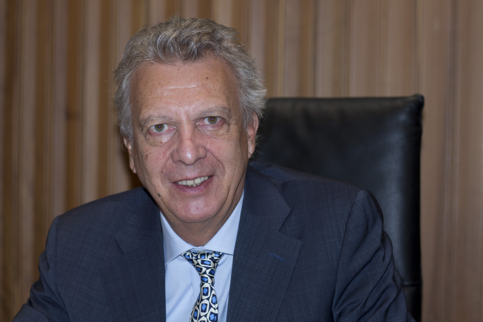 Roberto Bizzo