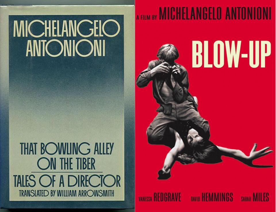 bowling_und_blow_up.jpg