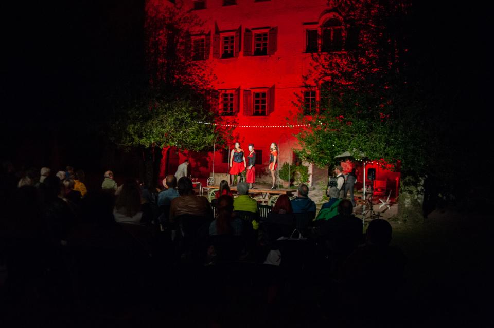 The Best Of Brecht (Freies Theater Bozen) (2)