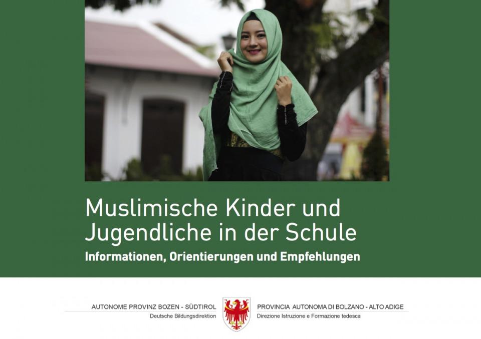 broschure_muslime_in_der_schule_verschoben.jpg