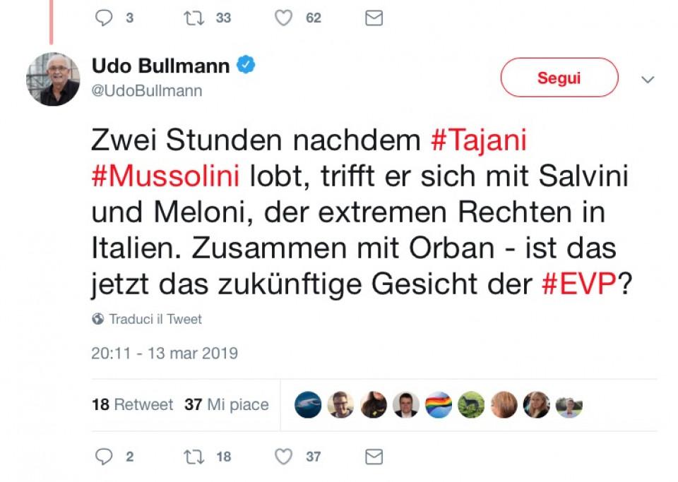 bullmann.jpg