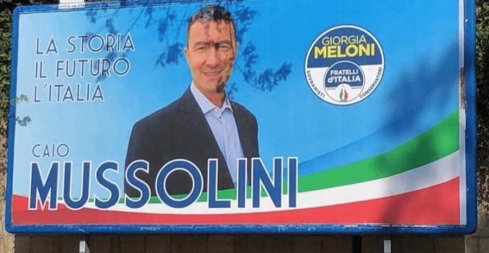 caio-mussolini-manifesto.png