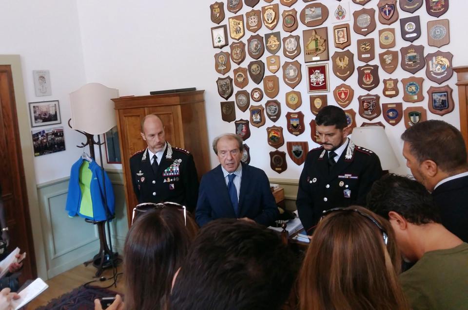 carabinieri-trento-volpi-oxilia-procuratore-raimondi.jpg