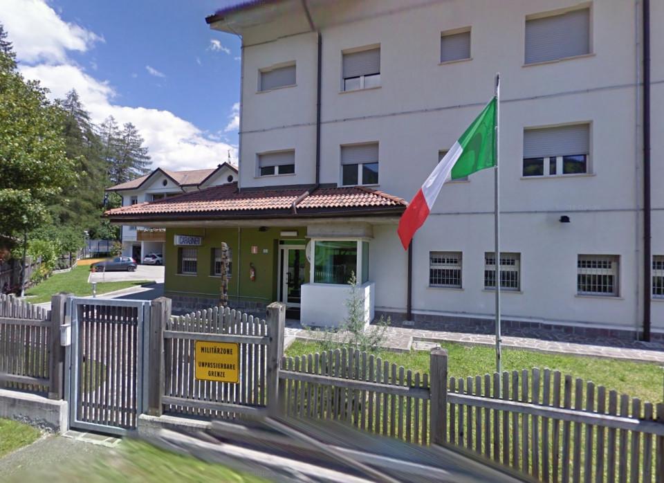 carabinieri_winnebach.jpg
