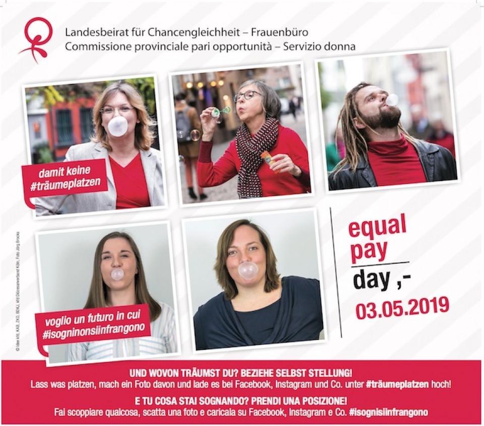 chancengleichheit.jpg
