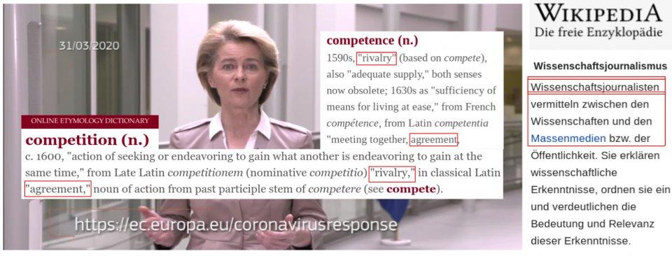 collage_competence_wissenschaftsjournalismus.png