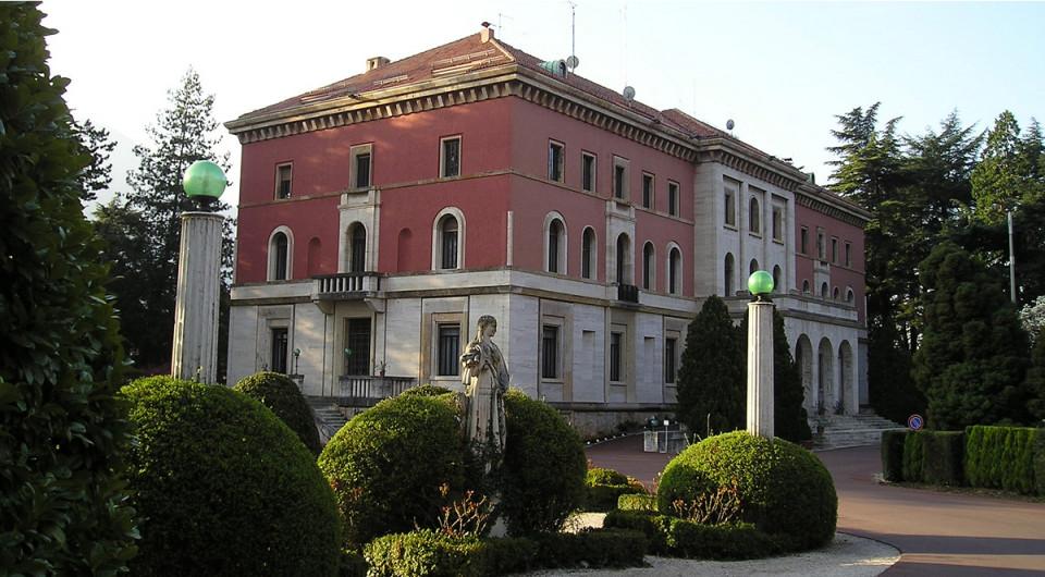 commissariato_del_governo_di_bolzano.jpg