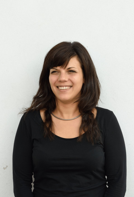 Sophie Gasparotti