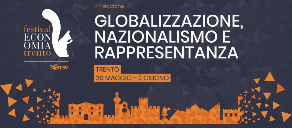 Festival dell'Economia
