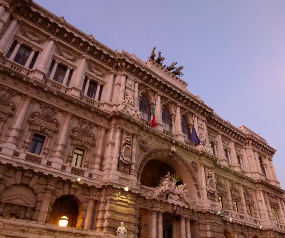 corte_suprema_di_cassazione_a_roma.jpeg