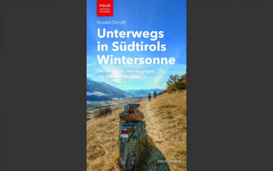 cover_unterwegs_in_sudtirols_wintersonne