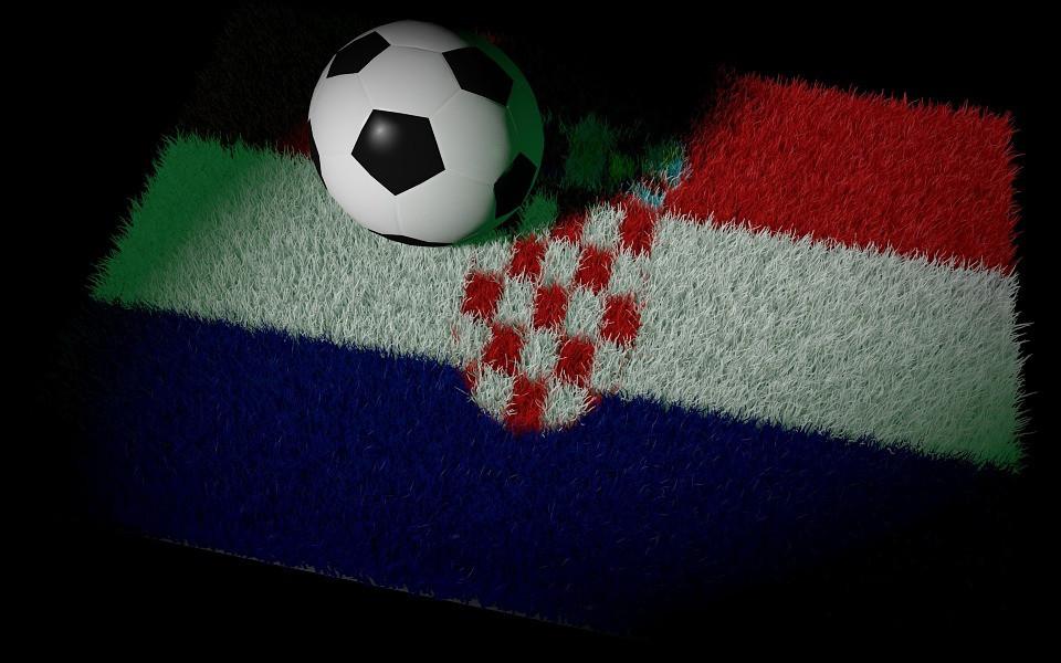 croatia-362287_960_720.jpg