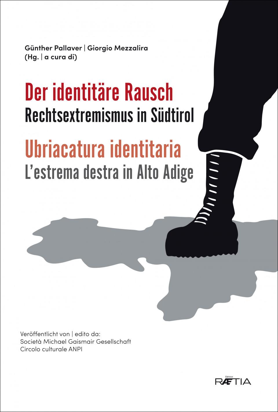 der_identitaere_rausch