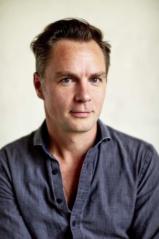 Stefan Frankenberger