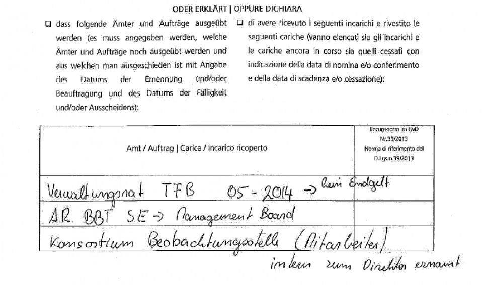 dichiarazione_ausserdorfer_dichiarazione_incompatibilita_2015.png