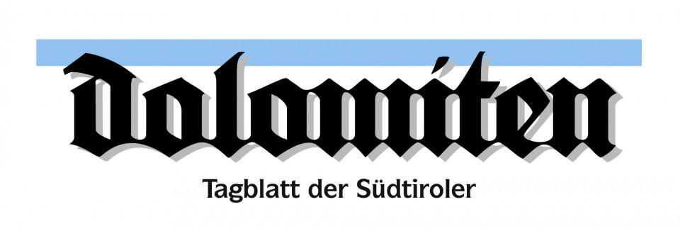 dolomiten_logo.jpg