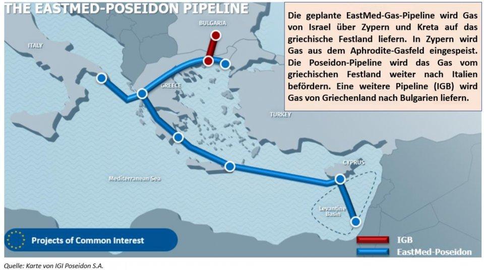 eastmed-map-final_1.jpg