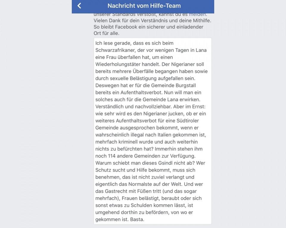 FB_Mair