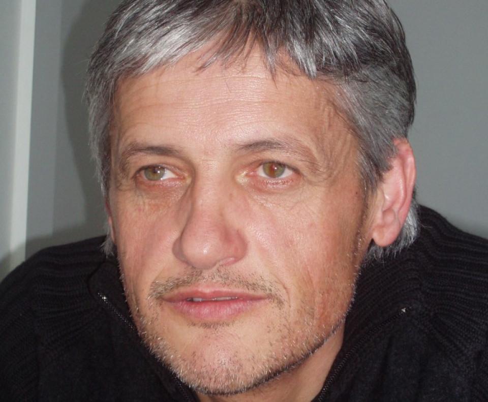 Felix Resch