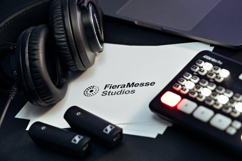 fieramesse-studios-2020-foto-marco-parisi-1.jpg