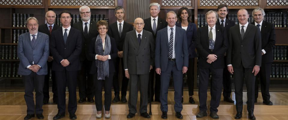 Autonomiegruppe