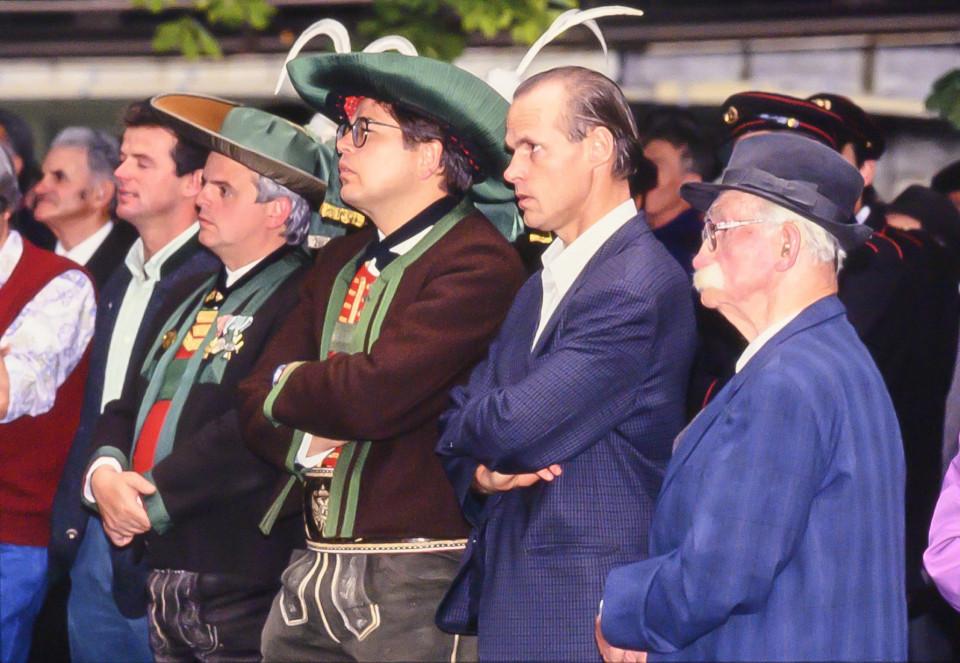 franz_pahl_mit_pius_leitner_1993.jpg
