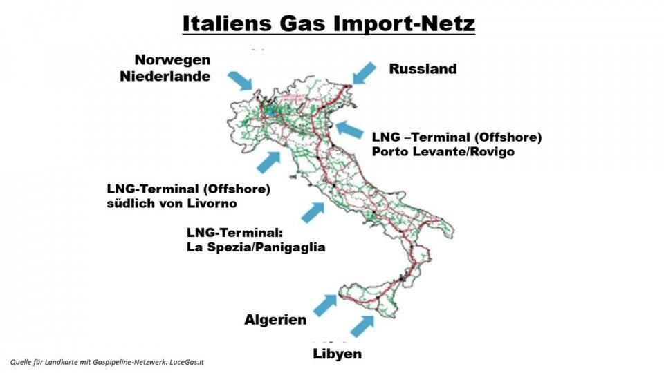 gas_import_netz_final_neu-page-001.jpg