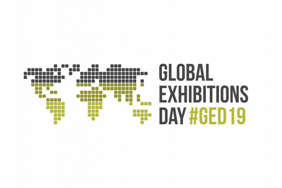 ged-logo.jpg