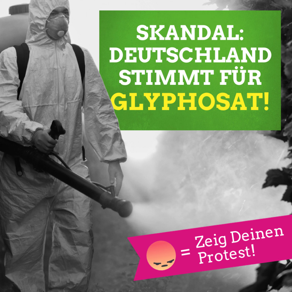glyphosat_grune.png