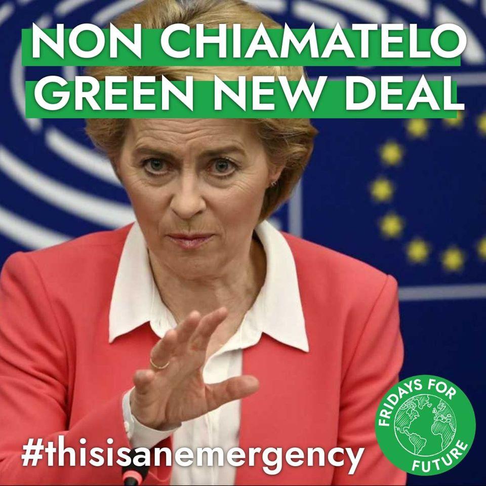 green_deal_von_der_leyen.jpg