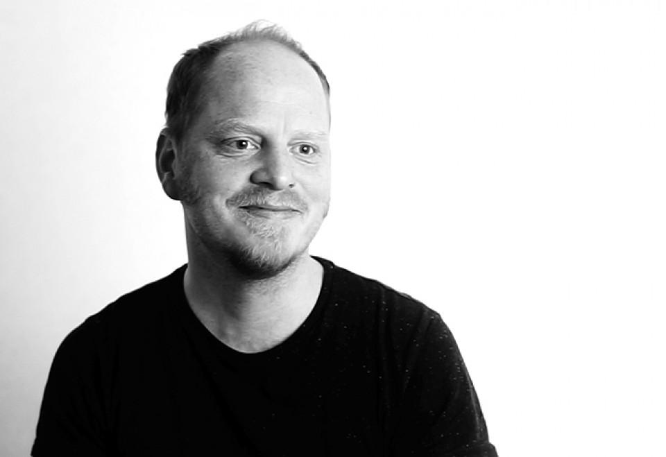 Hannes Perkmann