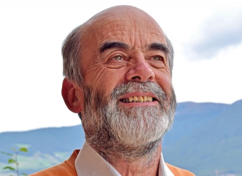 Robert Hochgruber