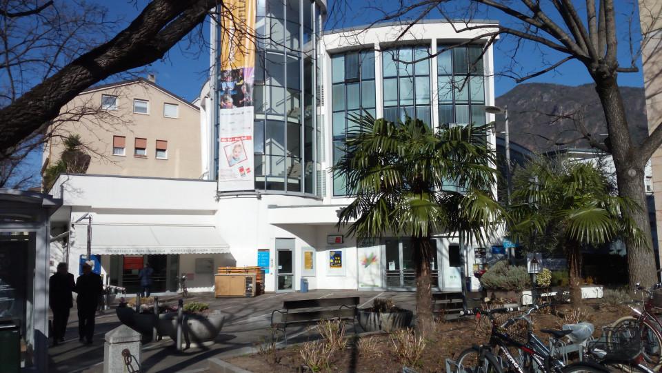 Storia di quartiere | Salto.bz