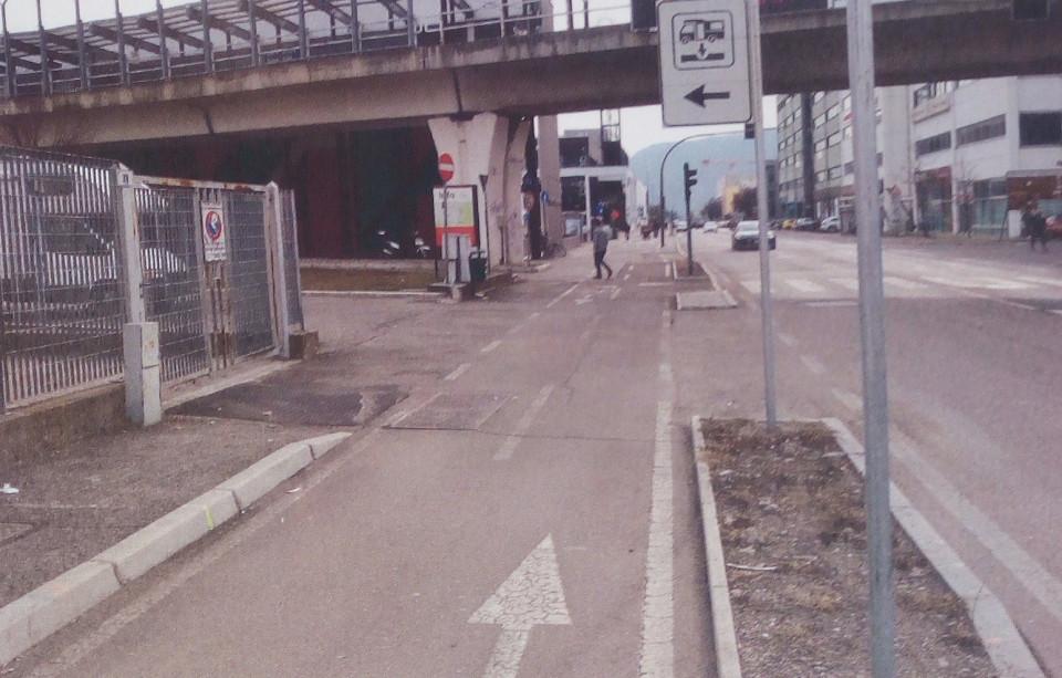 stazione Flixbus