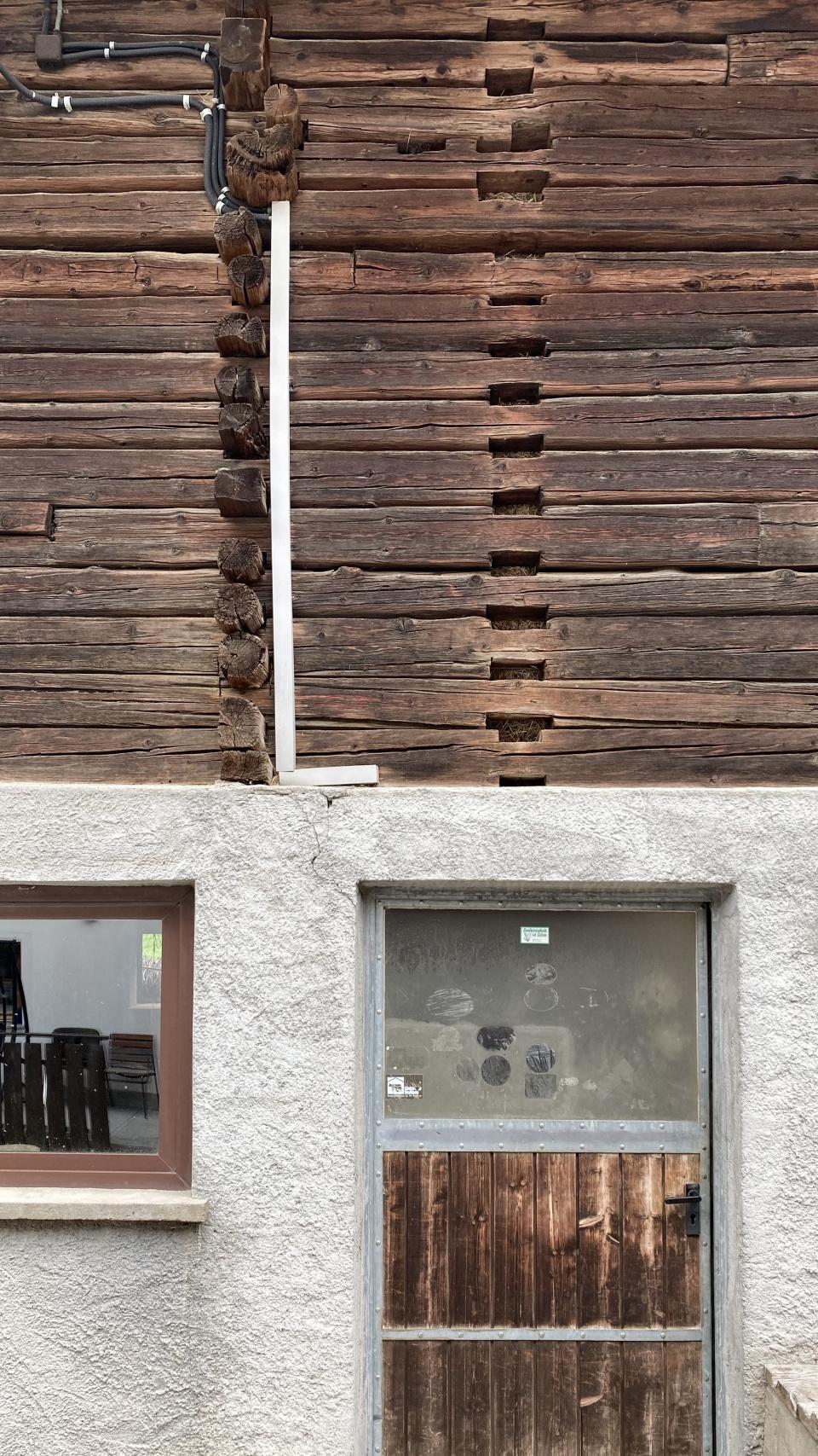 wirtschaftsgebäude_pflerschtal 1