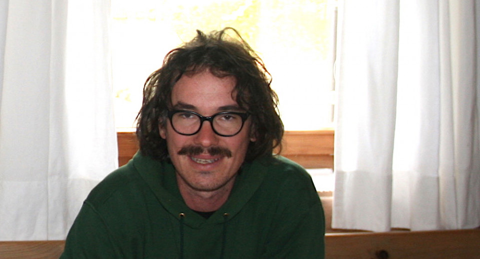 Andreas Gschleier