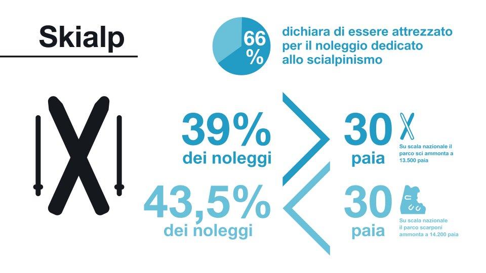 infografica_pwi_digital_4.png
