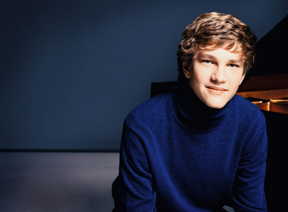 jan-lisiecki_cc_mathias_bothor