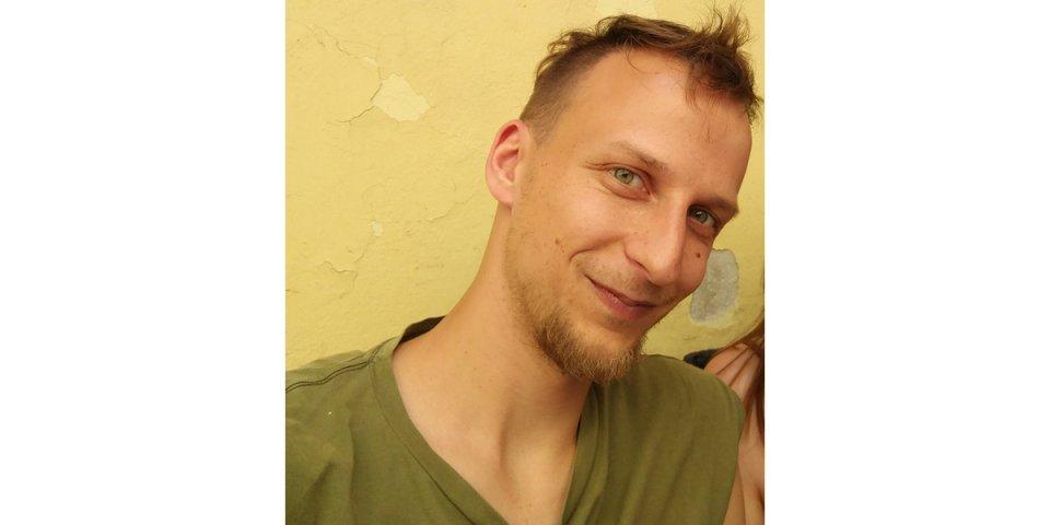Julian Fischnaller