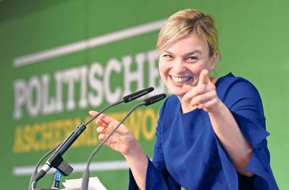 katharina_schulze.jpg