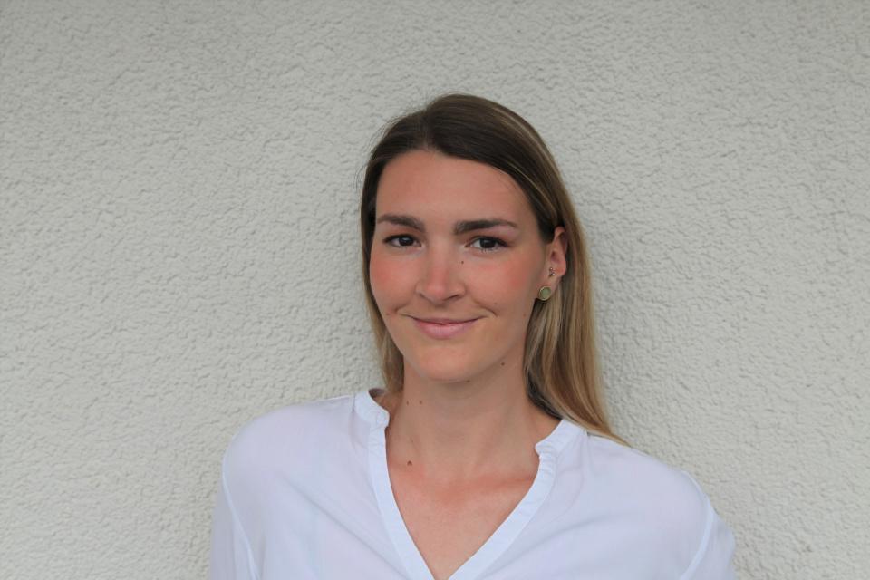 Kathrin Kuppelwieser, ostetrica e presidentessa di Futura onlus