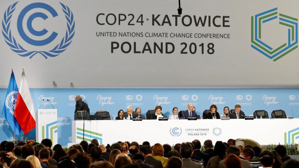 klimakonferenz-kattowitz-abschlussplenum-1001920x1080.jpg