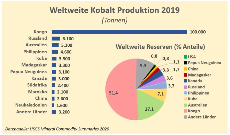 kobalt_prd_res-page-001_1.jpg