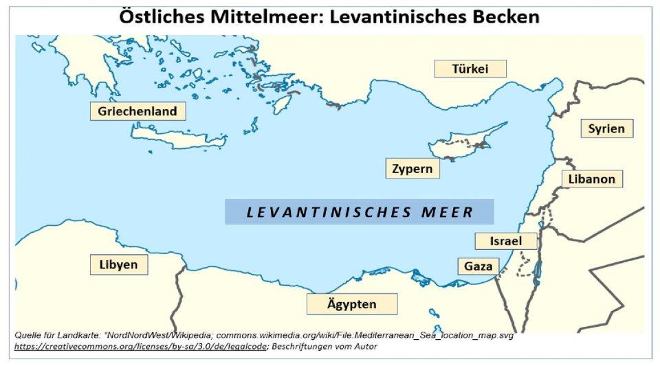 landkarte_final-page-001_1.jpg
