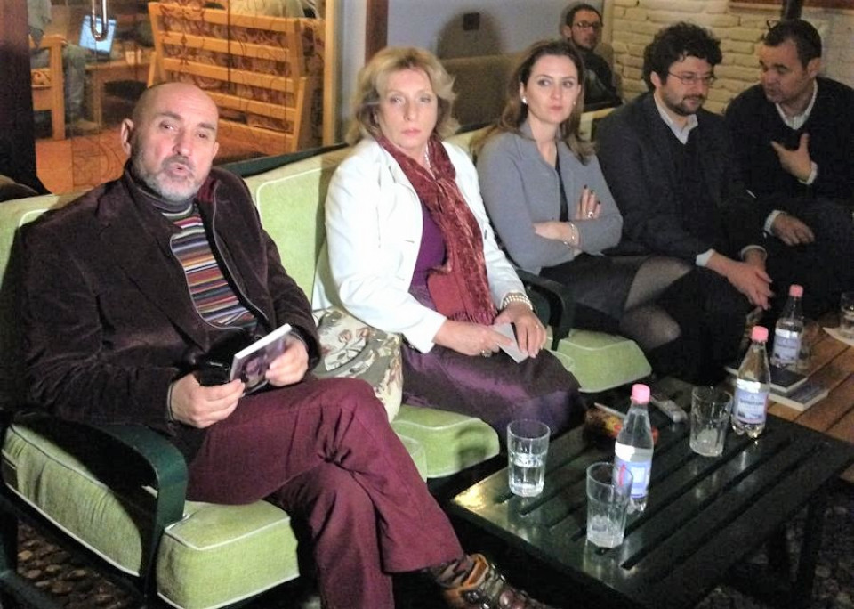 A.Leogrande in Albania_con_dudaj, culi,e_fatos_lubonja.jpg