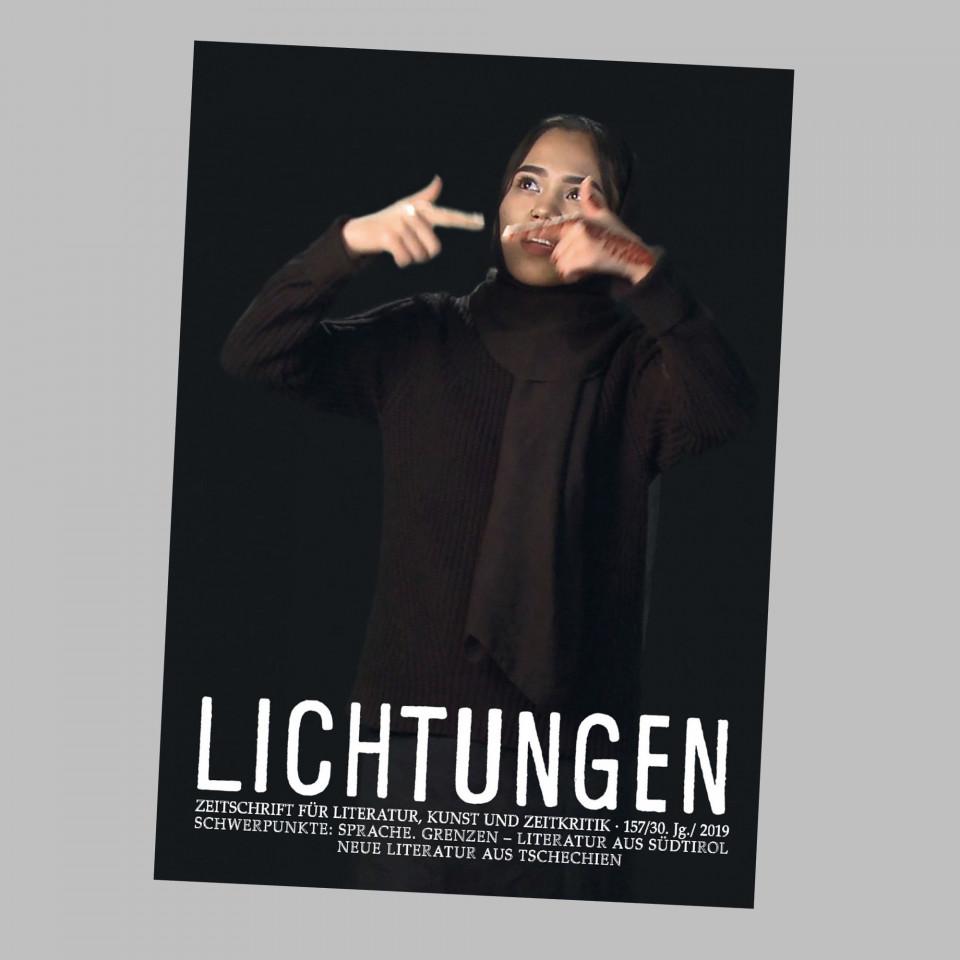 lichtungen_jamunno